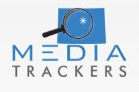 Media Trackers CO