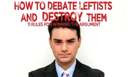Shapiro's new title,