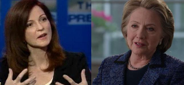 Dowd-Clinton