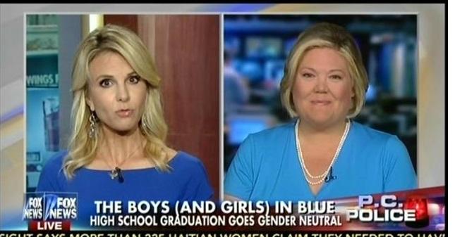 Julie Gunlock on Fox & Friends