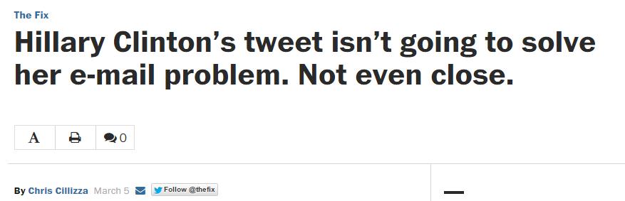 tweet 24