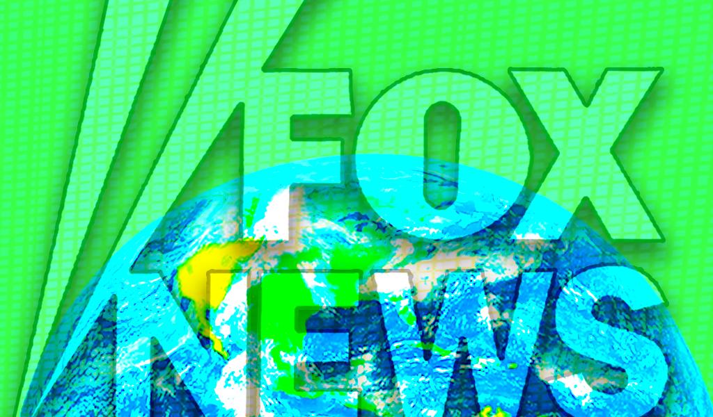 GND-Fox
