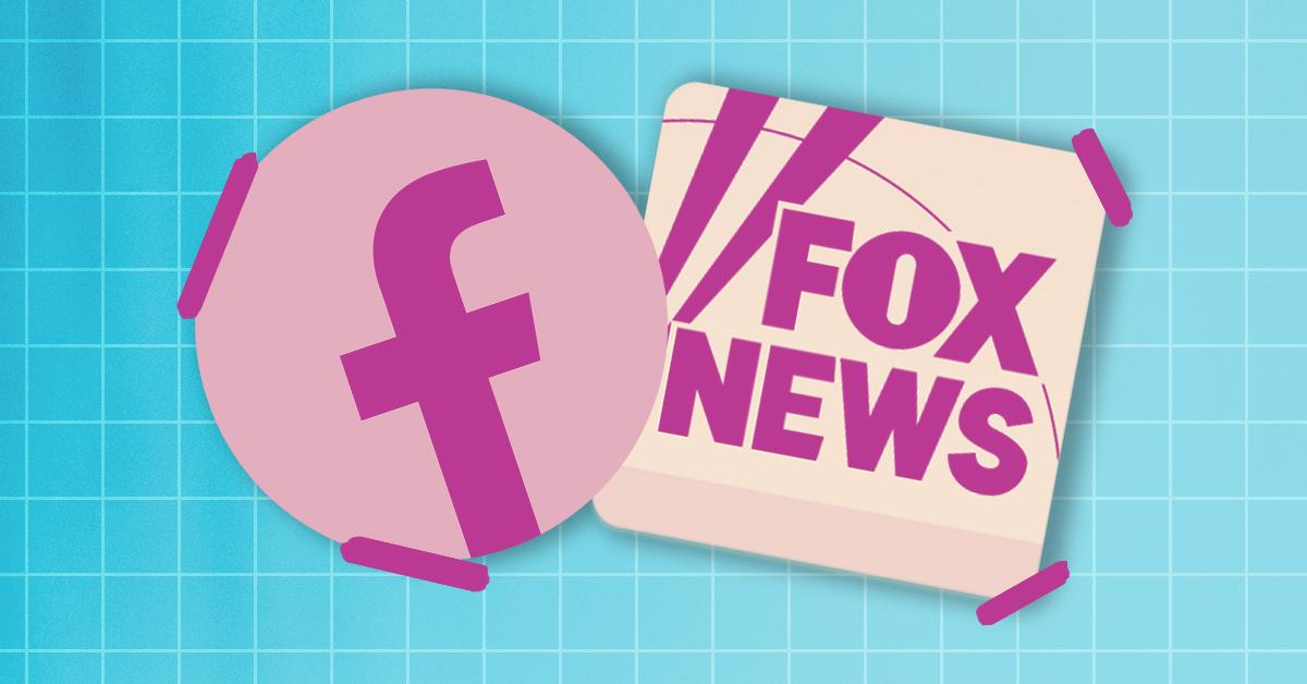 mediamatters.org - Written by Eric Kleefeld - Fox News spreads misinformation about Wall Street Journal report showing Facebook coddled Breitbart News