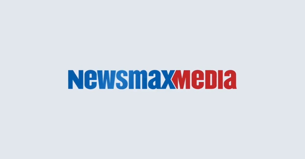 "Newsmax has been grifting its audience by falsely claiming that there's a ""natural cure for Alzheimer's"""
