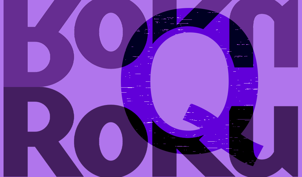 Roku is offering an entire channel dedicated to QAnon