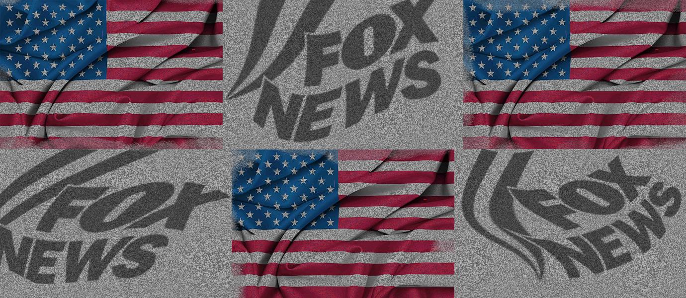 The Trumpist right drifts toward fascism