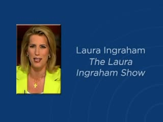 Laura Ingraham and Roger Stone attack fact-checkers Snopes and PolitiFact