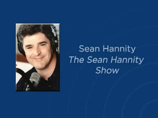 """Sean Hannity claims Donald Trump has secret information that will soon """"reveal corruption at levels we never dreamed of"""""""
