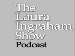 """Laura Ingraham and guest lash out at people speaking Spanish; claim immigrants are leaving trash everywhere because they """"are not diverse"""""""