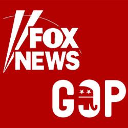 Fox-GOP