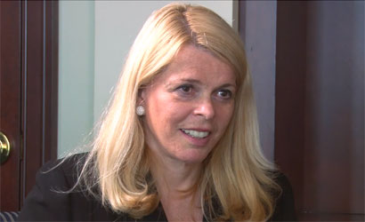 Fox Guest Betsy McCaughey Hypes Myth That Obamacare Will ...