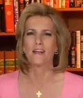 Laura Ingraham Dispenses Dangerous Advice For Raising