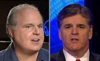 Limbaugh/Fox