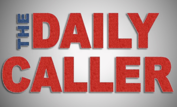 Daily Caller's Mickey Kaus Joins Call For GOP Obstruction ... Daily Caller