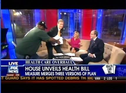 Fox & Friends screen capture