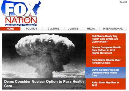 fn_nuclearoption2