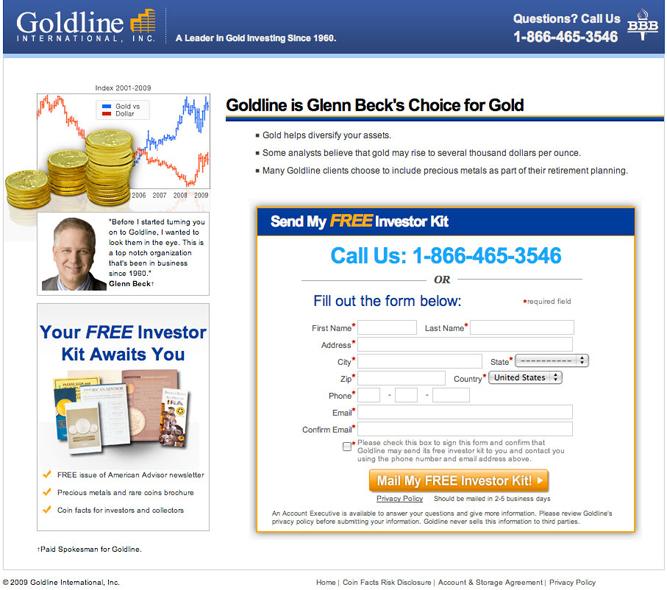 beckgoldline-sm.jpg