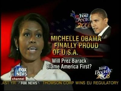 obama fox news