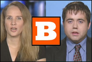 Breitbart com Hires Double Down On The Bubble