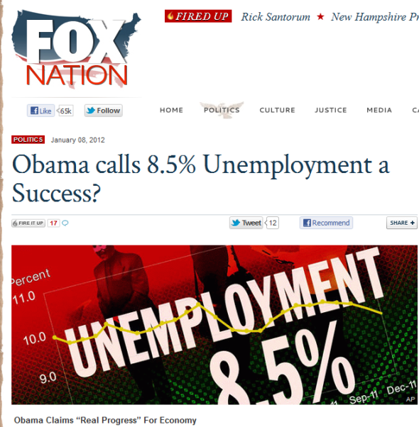 fn-20120108-obama-unemployment.PNG