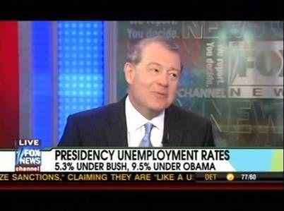 unemploymentchyron