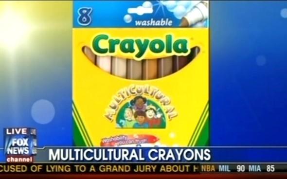 fnc-ff-20110407-multiculturalcrayola.jpg