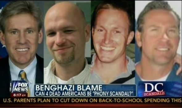 http://cloudfront.mediamatters.org/static/images/item/fnc-ff-20130729-benghazi-phony.JPG