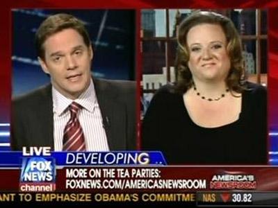 Fox Screenshot 8