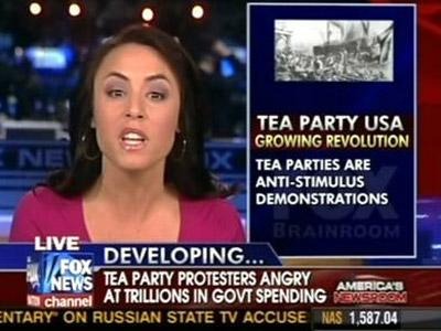 Fox Screenshot 10