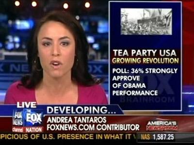 Fox Screenshot 11