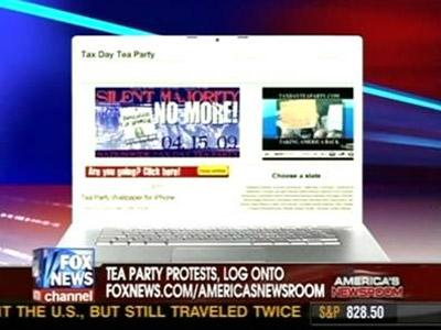 Fox Screenshot 12