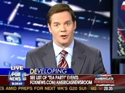 Fox Screenshot 13