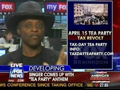 Fox Screenshot 14