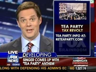Fox Screenshot 15