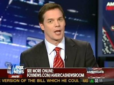 Fox Screenshot 16