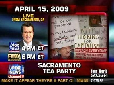 Fox Screenshot 19