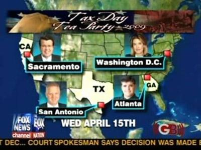 Fox Screenshot 18