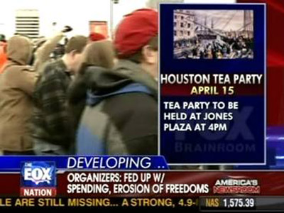 Fox Screenshot 3