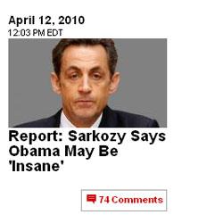 Fox Nation hyped anti-Semitic website European Union Times' smear of Obama.