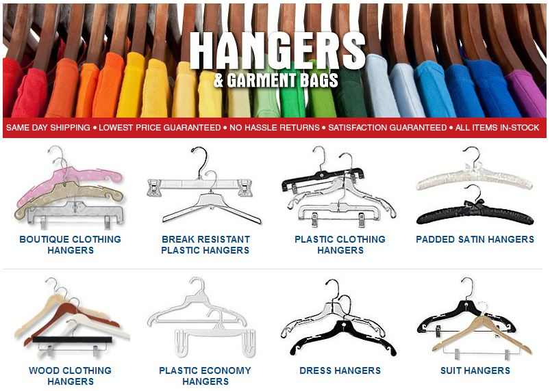Fox's Erickson Directs Liberals To Coat Hanger Sales Site After Texas Abortion Bill Passes
