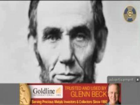 glenn beck logo. Tags: Glenn Beck, 8/28