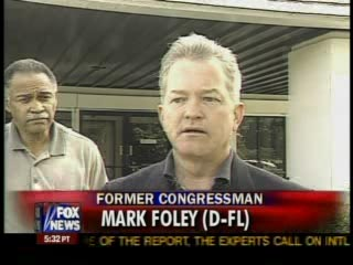 http://cloudfront.mediamatters.org/static/images/item/oreilly-foley-d-2.jpg