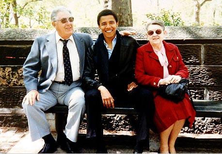http://cloudfront.mediamatters.org/static/images/item/wnd-20110407-obamagrandparents.jpg