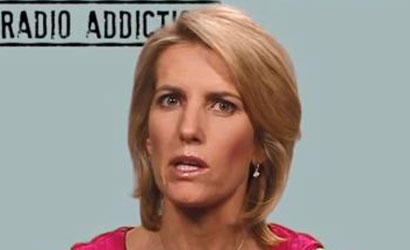 photo image Laura Ingraham: Multilingual schools are