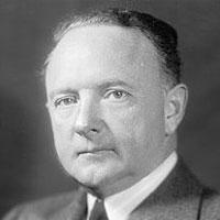 Sen. Henry Byrd