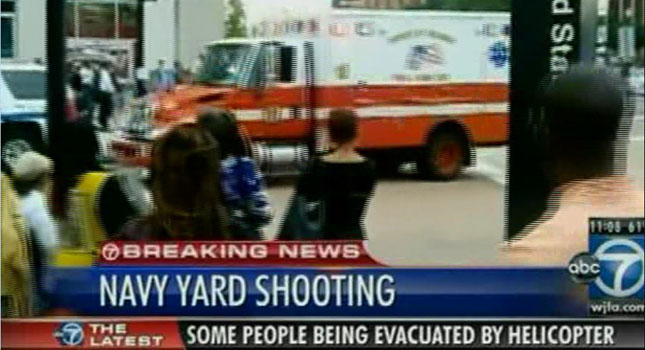 shooting at navy yard washington A gunman launched an attack monday inside the washington navy yard, killing 12 people before he was killed the mass shooting was deadliest on a military installation in the us since the attack at fort hood, texas, in 2009.