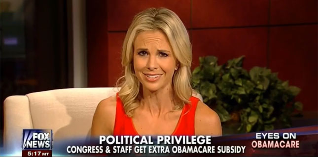 hasselbeck-obamacare.jpg