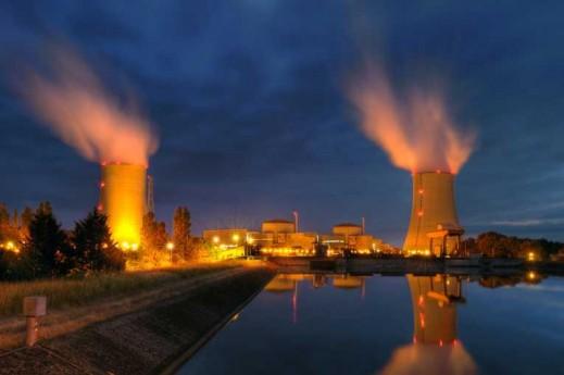 Cnn Documentary Propagates 3 Nuclear Power Myths