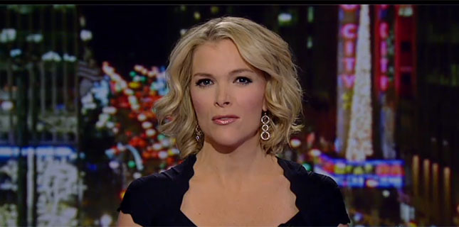 blogs pundits blog media will survive megyn kellys defection