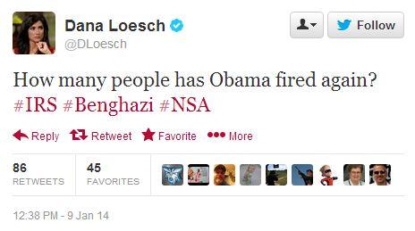 Dana Loesch tweet 2